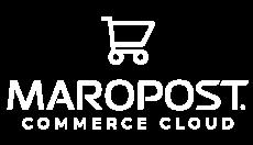 Maropost_Commerce_Cloud_Logo_Vert_White